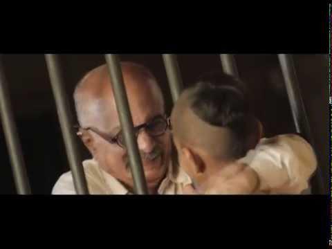 Vande Mataram Song from Vitti Dandu (2014) Marathi Movie - Filmiclub.com