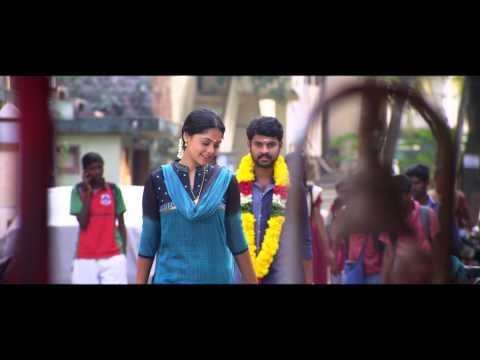 Kedi Billa Killadi Ranga Official Theatrical Trailer