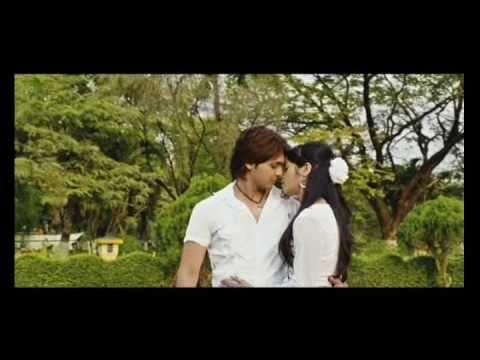 unish kurir galpo (bengali movie) - mone hoy acho tumi paashe