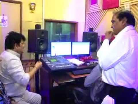 Shola Shabnam bhojpuri Film (song by Udit Narayan)