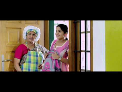 Thomson Villa -Malayalam Movie Official Trailer new