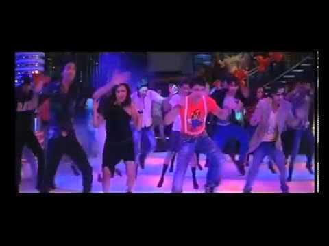 Bindaas - Classmate bengali film 2013
