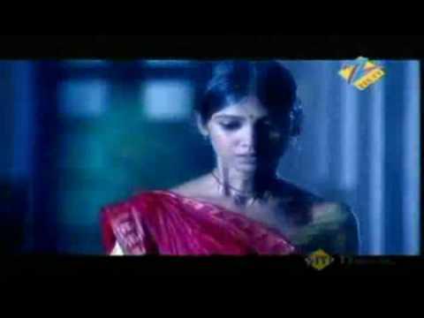 Agle Janam Mohe Bitiya Hi Kijo Promo 2
