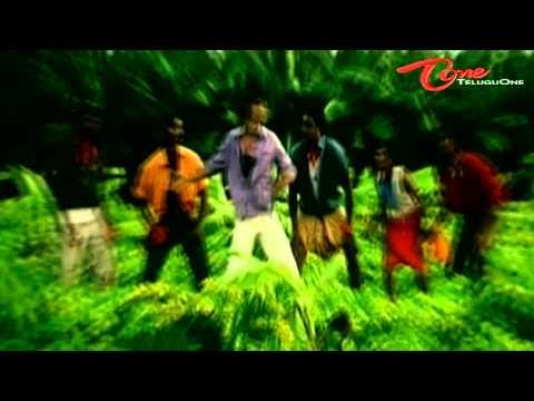 Nimisham - Chikkindi Chinnadiro - Mass Song