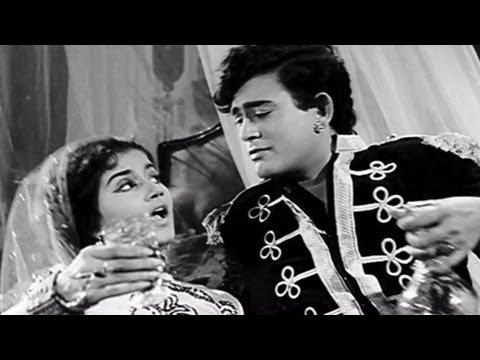 Saathiya Thodi Thodi - Nishan Song