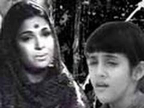 Aanchal Ke Phool - Classic Bollywood Movie - Aradhana, Brahm Bhardwaj