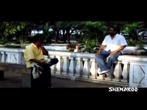 ishq movie trailer - nithya meenon & nithin