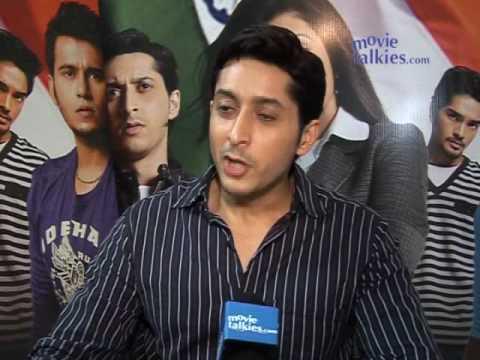 Samir: 'Mehul Kumar's detailing was very strong'