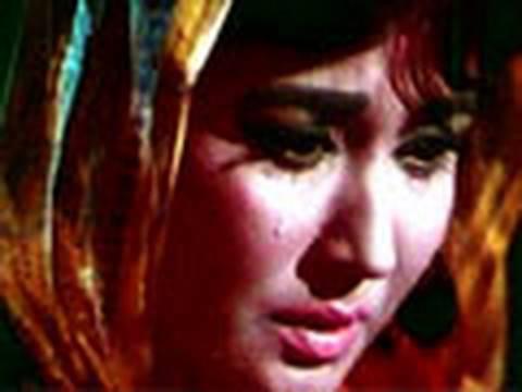 Chandan Ka Palna 9/13 - Bollywood Movie - Meena Kumari, Dharmendra, Mahmood, Mumtaz