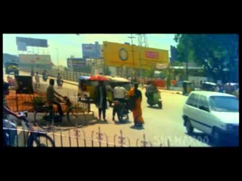Money Money - Part 6/15 - Telugu Movie - J.D.Chakravarthy, Chinna & Jayasudha