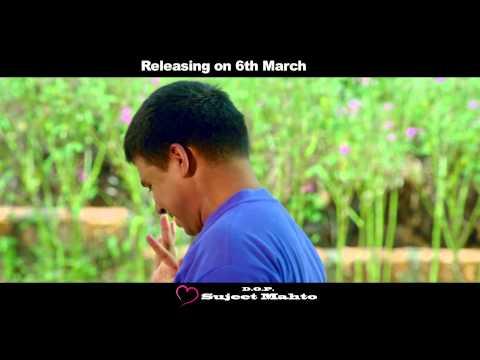 Katti Batti Official Trailer - 1min [HD]