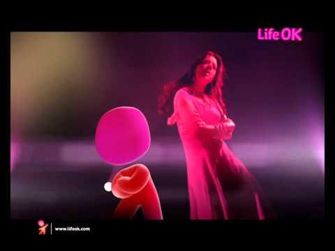 Aasmaan Se Aage- Promo-Meenakshi Dancing