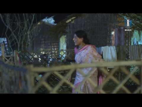 Khairlanjichya Mathyawar | Official Trailer | Based on Real Story