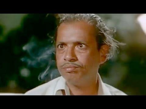 Kesto and Om Prakash
