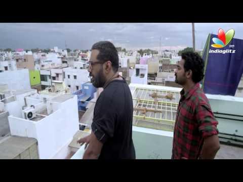Pakida Malayalam Movie Official Teaser | Trailer | Asif Ali, Biju Menon | Latest Movies