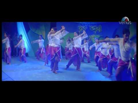Dil Diwana Dil Hai Full Song (Om Shanti)