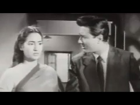 Nutan worried about her sick sister