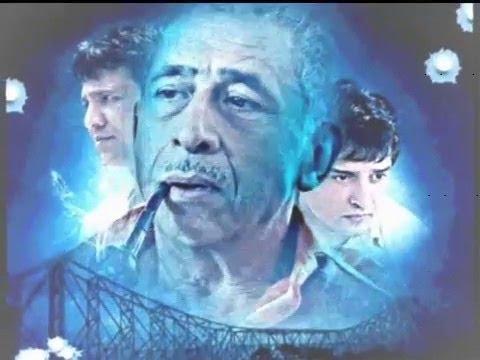 Thrill At Kolkata Junction | Theatrical Trailer - Upcoming