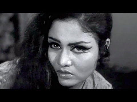 Sun Zara Jaane Jahan - Asha Bhosle, Khiladi Song