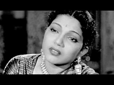 Dillagi Hi Dillagi - Shamshad Begum, Bhanumati, Mangala Song