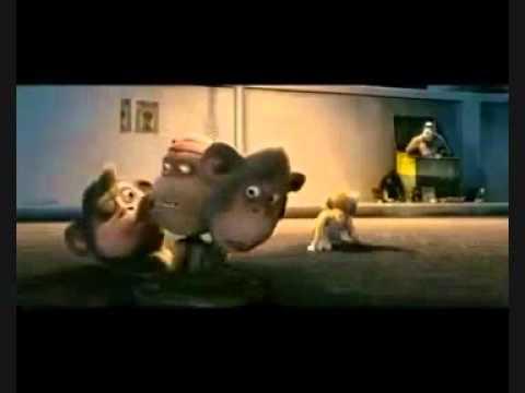 delhi safari - Hindi movie trailer