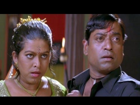 Aai No. 1 - Title Track - Marathi Song - Sanjay Narvekar, Rasika Joshi