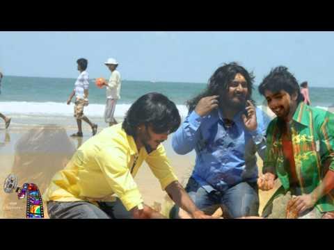 Goa - Kannada Movie Trailer