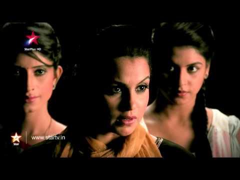 Diya Aur Baati Hum: Sandhya plans to get RK hanged!