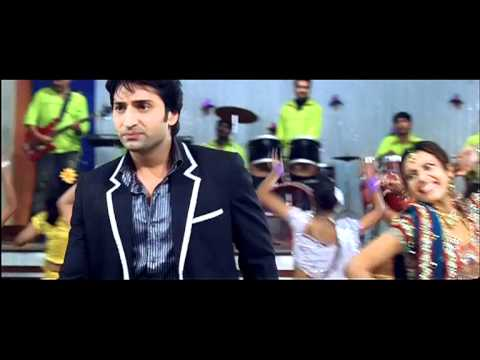 Jaal Bengali movie song Halka Hasi