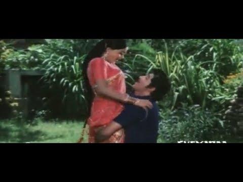 Sakkanodu Movie Songs - Pettuko Raasi Pettuko Song - Sobhan Babu, Vijayashanti
