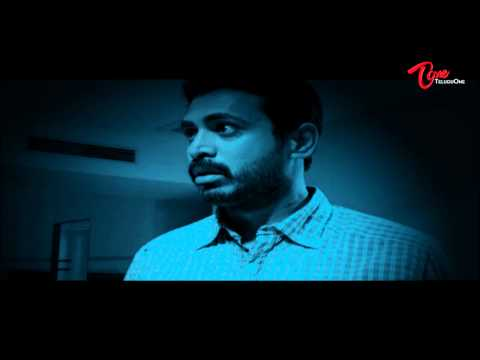 Bad Dreams - Short Film Teaser - Coming Shortly on TeluguOne