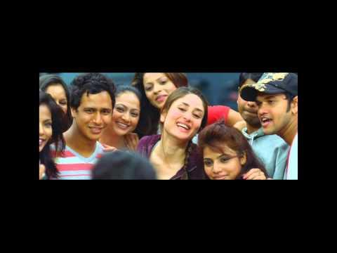 Khwahishein - Heroine Song Videos