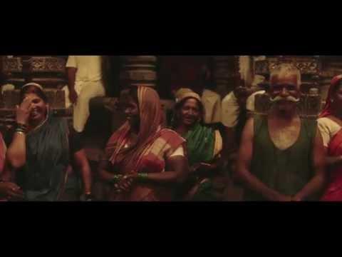 Bharood Song from Vitti Dandu (2014) Marathi Movie - Filmiclub.com