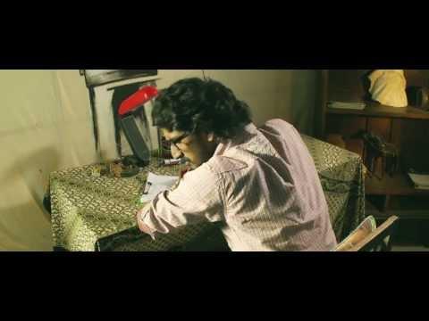LCA - Lights Camera Action - Kannada Movie Official Trailer