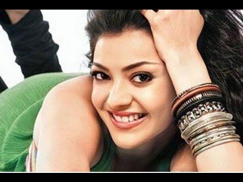 Special 26 Video Song Kaun Mera | Akshay Kumar, Kajal Agarwal