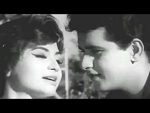 Chodkar Tere Pyar ka Daman - Lata, Mahendra Kapoor Song