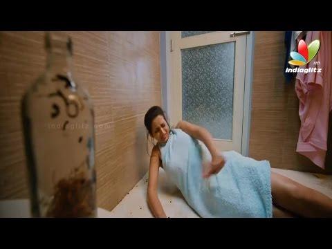 Angry Babies Malayalam Movie Trailer HD I Anoop Menon, Bhavana,Parvathy