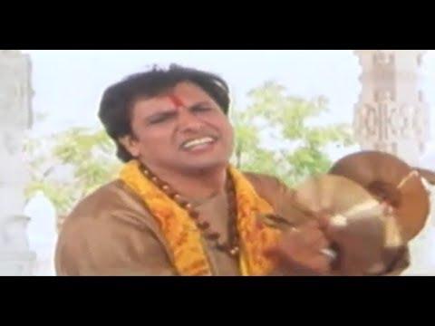 Govinda's Bol Hari Bol Hari ( Anari No 1) | HQ