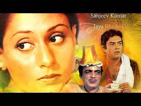 Nauker full bollywood movie