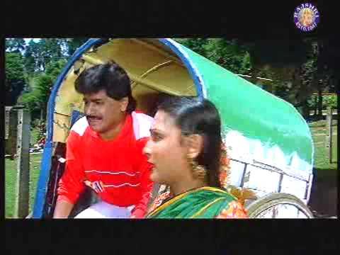Main Aayee Tere Liye - Salman Khan, Lakshmikant & Bhagyashree - Maine Pyar Kiya