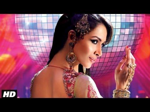 Anarkali Disco Chali Song Housefull 2