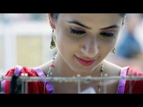 Hatha Vich - Mr & Mrs 420 - Brand New Punjabi Songs 2014