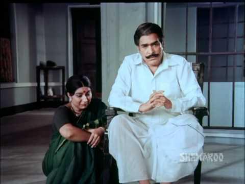 Telugu Movie Bawa Maradallu Part 10