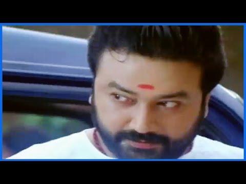 Thozhan - Tamil Movie Scene - JayaRam , Vimala Raman