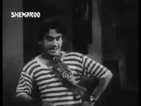 Parivaar - Yaar Tum Shaadi Mat Karna