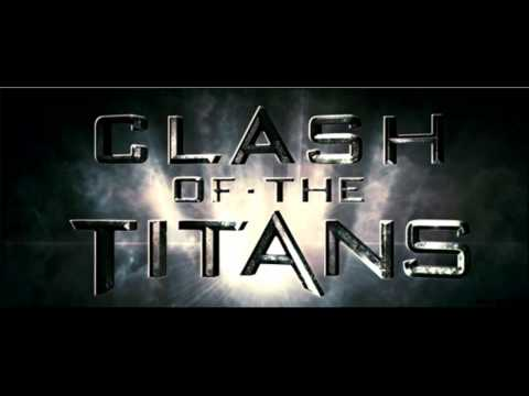 Clash of the Titans 2010 Teaser Music: The Bird and the Worm Remix (MP3 Download Link)