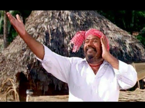 Yeruvaka Pilichindi Nela Pulakarinchindi - Bheemudu Movie Songs - R.Narayana Murthy