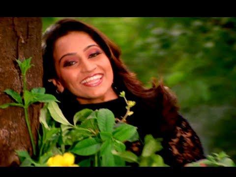 Prem Bahrel Ka - Bhakti Heech Khari Shakti - Marathi Song