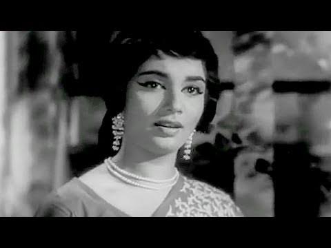 Aap Kyon Royen - Sadhana, Lata Mangeshkar Song
