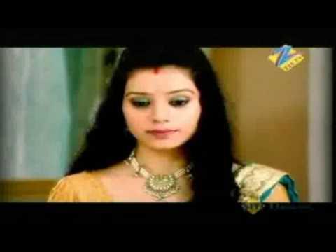 Agle Janam Mohe Bitiya Hi Kijo Promo 1